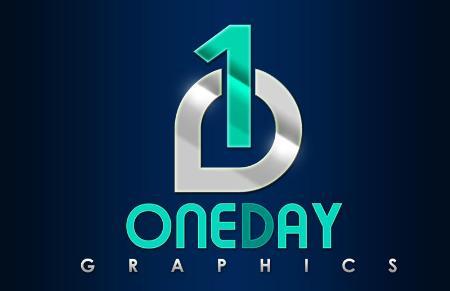 One Day Graphics - Sacramento, CA 95816 - (916)847-7468   ShowMeLocal.com