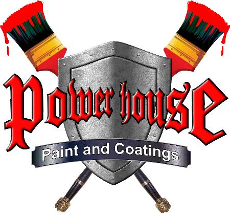 Powerhouse Paint And Coatings - Colorado Springs, CO 80922 - (719)387-1571 | ShowMeLocal.com