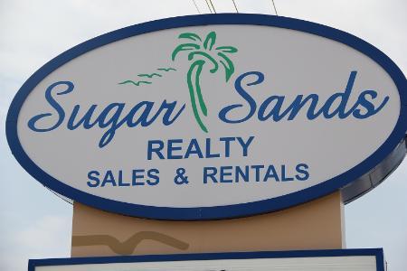 Sugar Sands Realty and Property Management - Orange Beach, AL 36561 - (251)974-1672 | ShowMeLocal.com