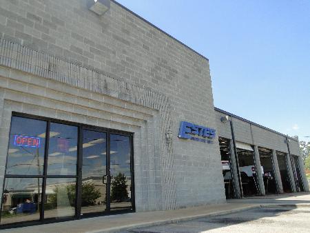 Estes Warehouse Tires Inc - Hoover, AL 35226 - (205)979-7841 | ShowMeLocal.com