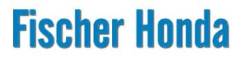 Fischer Honda - Ypsilanti, MI 48198 - (734)483-0323 | ShowMeLocal.com