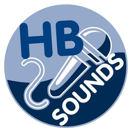 Hb-Sounds - Orrville, OH 44667 - (330)347-1175   ShowMeLocal.com
