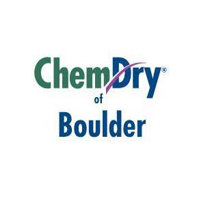 Chem-Dry of Boulder - Boulder, CO 80305 - (720)304-3910 | ShowMeLocal.com