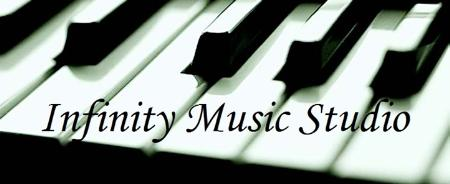 Infinity Music Studio - Big Sandy, TX 75755 - (903)636-5255 | ShowMeLocal.com