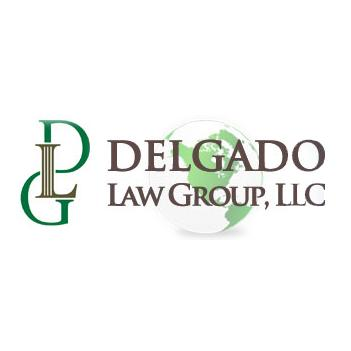 Delgado Law Group, Llc - West Palm Beach, FL 33401 - (561)342-1429 | ShowMeLocal.com