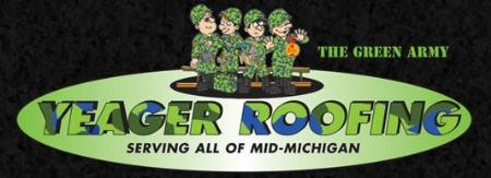 Yeager Roofing - Carrollton, MI 48724 - (210)219-7194 | ShowMeLocal.com