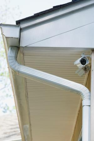 Quality Seamless Gutters - Kennewick, WA 99337 - (509)551-3162 | ShowMeLocal.com