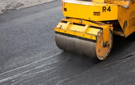 American Roadway Contractors - Maple Shade, NJ 08052 - (609)339-2135 | ShowMeLocal.com