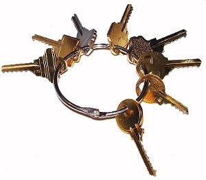 Locks & Locksmiths - Nashville, TN 37205 - (615)649-0681 | ShowMeLocal.com