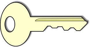 Locksmith Bernalillo - Bernalillo, NM 87004 - (505)465-8351   ShowMeLocal.com