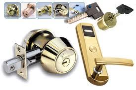 Locksmith Los Lunas - Los Lunas, NM 87031 - (505)814-1817 | ShowMeLocal.com