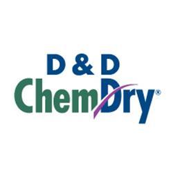 D & D Chem-Dry - Cleveland, OH 44129 - (440)888-8925   ShowMeLocal.com