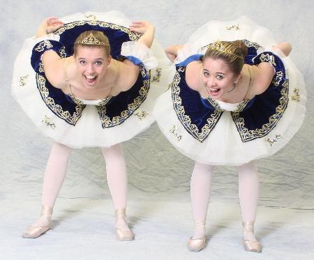 Dance Design - Clive, IA 50325 - (515)267-0293 | ShowMeLocal.com