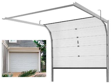 Always Reliable Garage Door - Bothell, WA 98011 - (425)903-3062 | ShowMeLocal.com