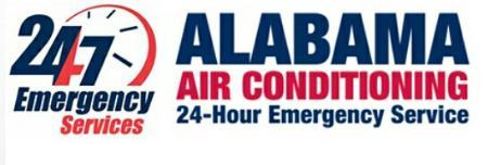 Alabama Air Conditioning - Opelika, AL 36801 - (334)887-4357 | ShowMeLocal.com