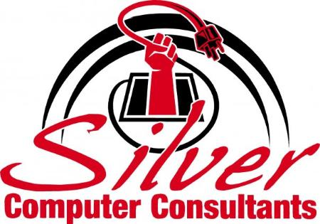 Silver Computer Consultants, LLC - Mitchellville, MD 20721 - (301)325-1709 | ShowMeLocal.com