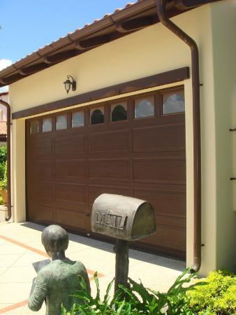 All Express Garage Door - Tacoma, WA 98402 - (425)318-7050 | ShowMeLocal.com