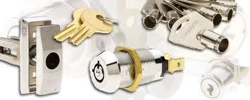Locksmith Rio Rancho - Rio Rancho, NM 87124 - (505)814-1637   ShowMeLocal.com
