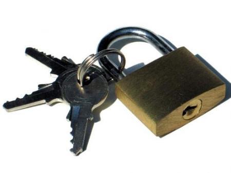 Locksmith Brandt - Tipp City, OH 45371 - (937)410-4335 | ShowMeLocal.com