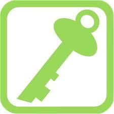 Locks & Locksmiths - Brookville, OH 45309 - (937)401-0699 | ShowMeLocal.com