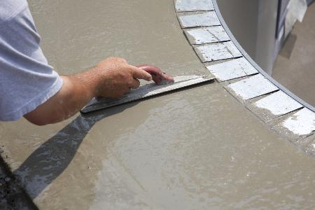 Concrete Works - Conroe, TX 77304 - (936)718-7456 | ShowMeLocal.com