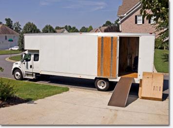 Pbtp Moving Company Glendale - Glendale, CA 91204 - (818)396-1319 | ShowMeLocal.com