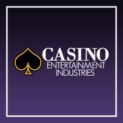 Casino Entertainment Industries - Santa Clarita, CA 91355 - (800)524-6259 | ShowMeLocal.com