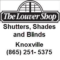 The Louver Shop Knoxville - Knoxville, TN 37919 - (865)251-5375 | ShowMeLocal.com