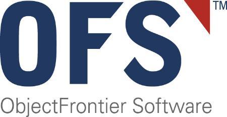 ObjectFrontier Inc - Alpharetta, GA 30005 - (470)210-3330 | ShowMeLocal.com