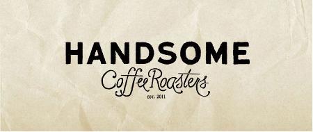 Handsome Coffee - Los Angeles, CA 90013 - (213)621-4194 | ShowMeLocal.com