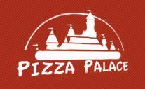 Pizza Palace - Burien, WA 98166 - (206)243-4500 | ShowMeLocal.com