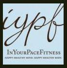 InYourPace Fitness - New York, NY 10019 - (646)209-5909   ShowMeLocal.com