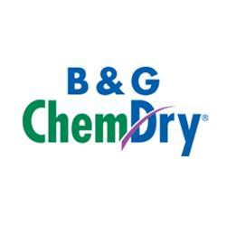B & G Chem-Dry - San Francisco, CA 94122 - (415)657-0114 | ShowMeLocal.com