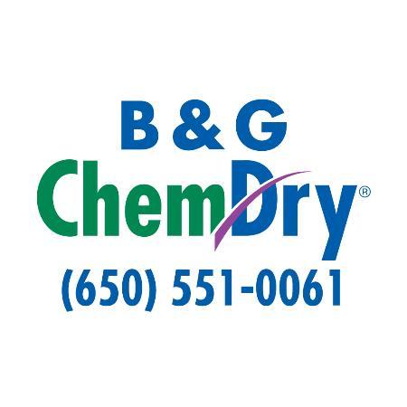 B & G Chem-Dry - Belmont, CA 94002 - (650)551-0061 | ShowMeLocal.com