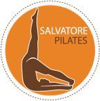 Salvatore Pilates - New York, NJ 10022 - (617)513-5780 | ShowMeLocal.com