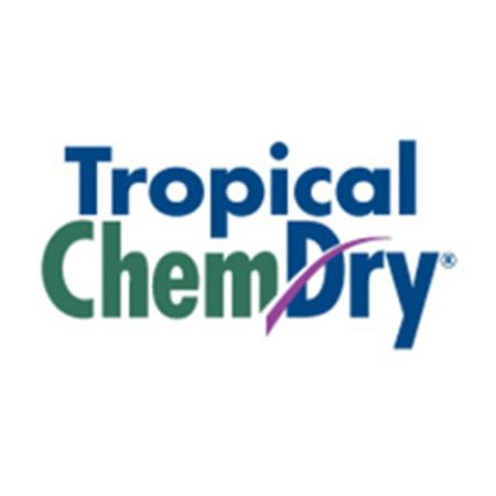 Tropical Chem-Dry - Jensen Beach, FL 34957 - (772)621-7182 | ShowMeLocal.com