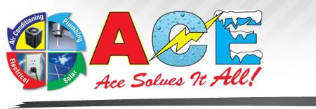 Ace Solves It All, Llc - Kissimmee, FL 34746 - (866)488-4223 | ShowMeLocal.com