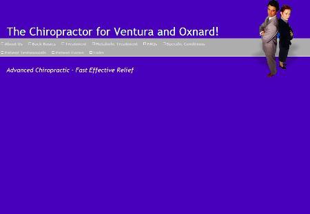 Kevala Chiropractic - Ventura, CA 93003 - (805)650-0495 | ShowMeLocal.com