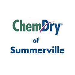 Chem-Dry of Summerville - Summerville, SC 29483 - (843)797-1025 | ShowMeLocal.com