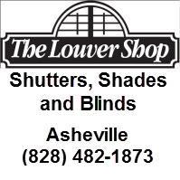 The Louver Shop Asheville - Asheville, NC 28806 - (828)482-1873 | ShowMeLocal.com