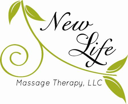 New Life Massage Llc - Westlake, OH 44145 - (440)363-1885 | ShowMeLocal.com