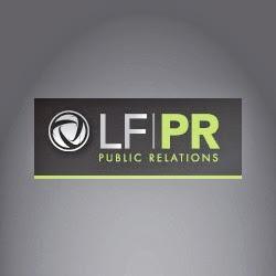 LFPR - Irvine, CA 92618 - (949)502-6200   ShowMeLocal.com