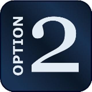 Option2 Website Design - San Antonio, TX 78258 - (210)624-8494   ShowMeLocal.com