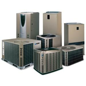 A&A Mechanical Heating And Air - Knoxville, TN 37917 - (865)221-8829 | ShowMeLocal.com