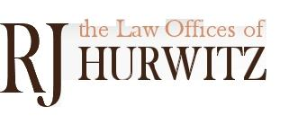 Law Offices of RJ Hurwitz - Gilbert, AZ 85234 - (602)795-8611 | ShowMeLocal.com