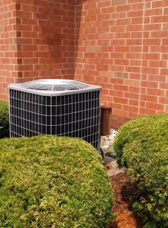 Great Lakes Heating & Cooling Llc - Grand Rapids, MI 49505 - (616)723-0049 | ShowMeLocal.com