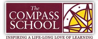 The Compass School - Naperville, IL 60564 - (630)848-1122 | ShowMeLocal.com