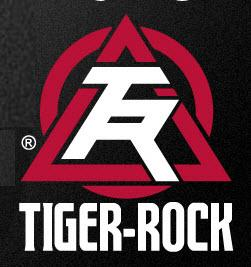 Tiger Rock Martial Arts - Metairie, LA 70001 - (504)455-9699 | ShowMeLocal.com