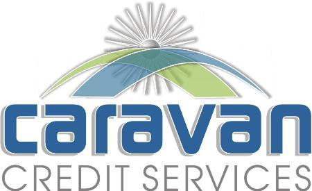 Caravan Credit Services, Inc. - Houston, TX 77070 - (832)678-2979 | ShowMeLocal.com