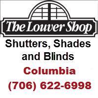 The Louver Shop Columbia - Columbia, SC 29201 - (706)622-6998 | ShowMeLocal.com